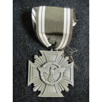 Germany: Nazi Party Long Service medal