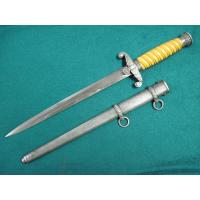 Germany: Wehrmacht Officers dagger